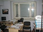 Офис 90 кв.м.,  450 руб. кв. м. Высокий цоколь с окнами,  отдельный вход