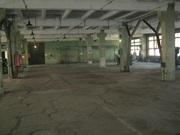 Производственно складское помещение 800 кв.м.,  300 руб. кв. м.