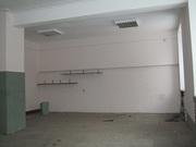 Помещение 246 кв.м.,  400 руб.кв.м. Первый этаж,  два отдельных входа.