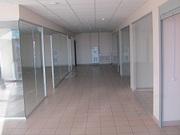 Офис 405 кв.м.,  450 руб.кв.м. Административное здание.