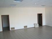 Офис 80 кв.м.,  450 руб. кв.м.  Административное здание.