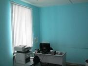 Офис 74 кв.м.,  500 руб.кв.м.  Административное здание.