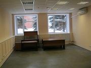 Офис 105 кв.м.,  500 руб.кв.м.  Административное здание