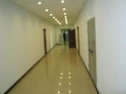 Помещение под офис 1000 кв.м. 450 руб. кв.м.  Административное здание