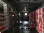 Аренда холодного склада в Нижнем Новгороде в Ленинском  районе