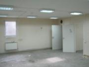 Офис 110 кв.м.,  450 руб.кв.м. Цоколь с окнами,  хороший ремонт, 4 комнат