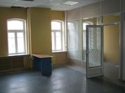 Аренда офиса пл. Ленина в Канавинском районе