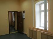 Аренда офиса в Нижнем Новгороде на пл. Ленина