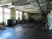 Сдам зал под офис/склад на ул. Ошарская