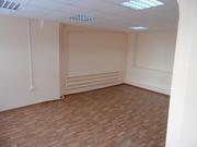 Аренда офиса – 56, 2 кв.м.,  ул.Рождественская