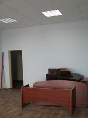 Аренда офиса в Нижнем Новгороде в Нижегородском районе