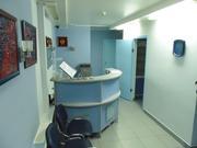 Аренда офиса,  после Мед. кабинета