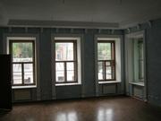 Офис 270 кв.м. 900 руб. за месяц аренды с комм. услугами и НДС.