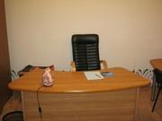Офис с мебелью 46 кв.м. 32 000 руб. за месяц аренды с комм. услугами.