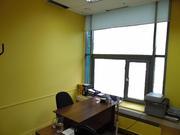 Аренда офиса,   пл. Маркина,  1
