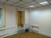 Аренда небольшого,  офиса БЕЗ КОМИССИИ,  Большая Покровская