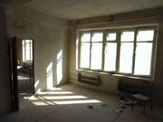 Аренда офиса в Канавино без комиссии