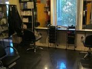 Салон красоты с оборудованием 100 кв.м.100 000 рублей за месяц аренды