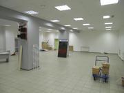 (ЛОТ: Нижегородский №55) Аренда офиса,  Центр. 1 этаж. Отдельный вход.