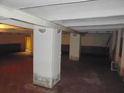 (ЛОТ: Нижегородский №53) Аренда офиса,  Центр. Подвал.