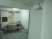 (ЛОТ: Нижегородский №56) Аренда посещаемого офиса,  Подвал,  Центр