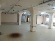 (ЛОТ: Нижегородский №52) Аренда офиса,  Центр. 1 этаж. Отдельный вход.