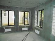 (ЛОТ: Нижегородский №59) Аренда офиса без отделки. Тихий Центр.