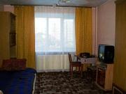 Сдам комнату в общежитии секционного типа кировский район Новосибирска