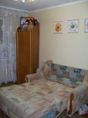 Сдам комнату в Новосибирске ул.Титова ост.Петропавловская