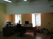Аренда офиса свободного назначения районе
