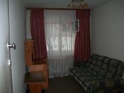 Сдам комнату в дзержинском районе Новосибирска ул.Гоголя