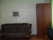 Сдам комнату в коммунальной квартире ул.1 пер Пархоменко