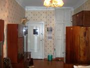 Сдам комнату ул.Дзержинского проспект ост.Гостиница Северная