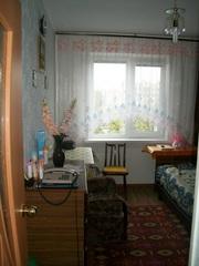 Сдам комнату ул.25 лет Октября калининский район