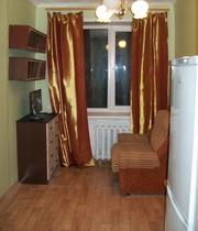 Сдается комната ул.Гоголя ост.Центральный рынок метро Сибирская