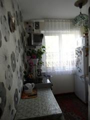 Сдается комната ул.Бориса Богаткова 7 минут ходьбы до м.Золотая Нива