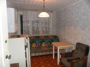 Сдам комнату ул.Красный проспект 81/3 метро Гагаринская