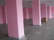 Сдам торгово- офисное помещение  Нижний Новгород пл. Ленина,  600 кв.м.