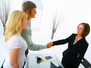 Услуги риэлтора,  купля,  продажа,  сопровождение сделок