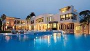 Агентство по продаже элитной недвижимости в Краснодаре