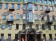 Аренда офисов в центральном районе СПб