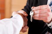 Услуги по продаже и покупке квартир в Москве