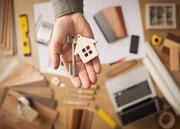 Купить 2 комнатную квартиру через агентство